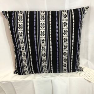 Other - Decorative Pillow